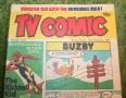 tv comic 1418 (2)