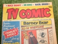 tv comic 1419 (2)