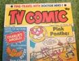 tv comic 1420 (2)