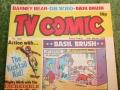 tv comic 1422 (2)