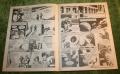 tv comic 1422 (4)
