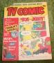 tv comic 1423 (1)