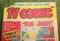 tv comic 1423 (2)