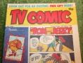 tv comic 1426 (2)