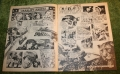 tv comic 1427 (3)