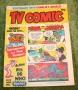 tv comic 1429 (1)