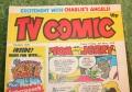 tv comic 1429 (2)
