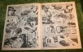 tv comic 1429 (4)