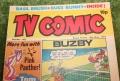 tv comic 1431 (2)