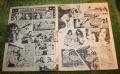 tv comic 1431 (3)