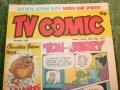 tv comic 1432 (2)