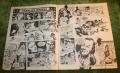 tv comic 1432 (3)