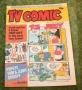 tv comic 1451 (1)