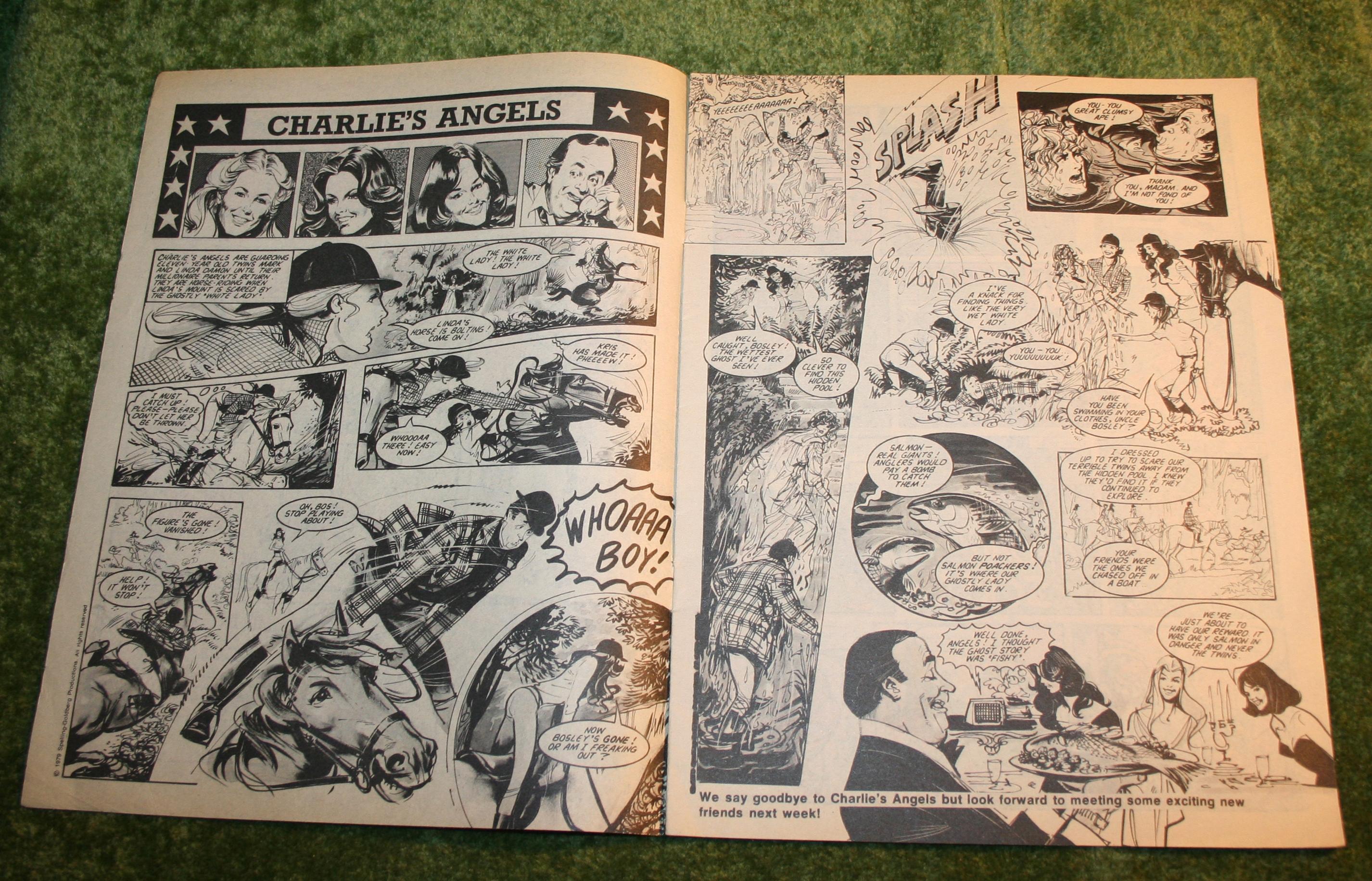tv comic 1451 (3)