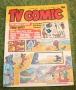tv comic 1452 (1)