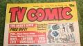tv comic 1452 (2)