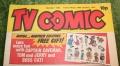 tv comic 1453 (2)