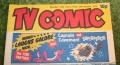 tv comic 1454 (2)