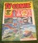 tv comic 1456 (1)