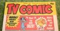 tv comic 1456 (2)