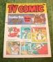 tv comic 1457 (1)
