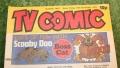 tv comic 1457 (2)