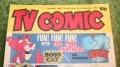 tv comic 1458 (2)