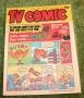 tv comic 1459 (1)