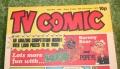 tv comic 1459 (2)