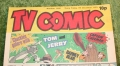 tv comic 1460 (2)