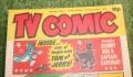 tv comic 1462 (2)