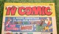 tv comic 1463 (2)