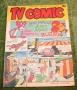 tv comic 1465 (1)