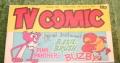 tv comic 1465 (2)