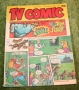 tv comic 1475 (1)