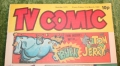 tv comic 1475 (2)