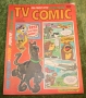 tv comic 1480 (1)