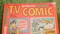 tv comic 1480 (2)