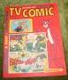 tv comic 1484 (1)