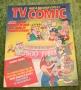 tv comic 1500 (1)