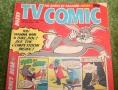tv comic 1501 (2)