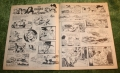 tv comic 1501 (3)