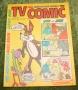 tv comic 1502 (1)
