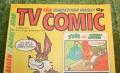 tv comic 1502 (2)