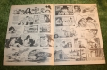tv comic 1502 (3)