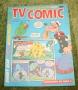 tv comic 1503 (1)