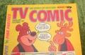 tv comic 1504 (2)