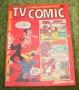 tv comic 1505 (1)