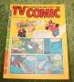tv comic 1506 (1)