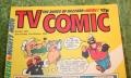 tv comic 1506 (2)